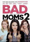 Bad Moms 2 - 000 - Cover