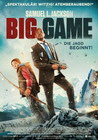 Big Game Cover_2