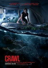 Crawl - Cover_2