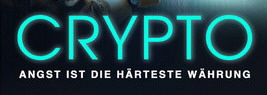 Crypto - BAnner