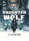Daughter of the Wolf - Cover 00