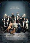 Downton Abbey - Der Film -Cover