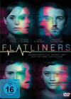Flatliners - Cover_5
