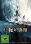 Geostorm - Cover_4