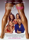 Girls Trip - Cover