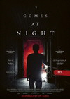It comes at night - Cover_2