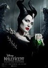 Maleficent 2 - Cover_2