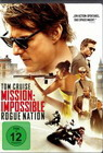 Mission Impossible - Roque Nation Cover 00