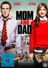 Mom and Dad - Cover 00