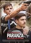 Paranza - Der Clan der Kinder _ Cover