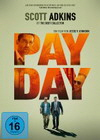 Pay Day - Cover