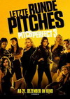 Pitch Perfect 3 - Cover_2