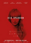 Red Sparrow - 02 - Cover