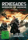 Renegades - Mission of Honor - Cover 00