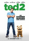 Ted 2 Cover_3