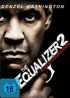 The Equalizer 2 - Cover_2