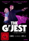 The Guest Cover