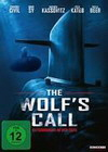 The Wolf's Call - Cover