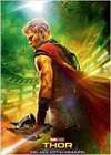 Thor 3 - Tag der Entscheidung - Cover - 000